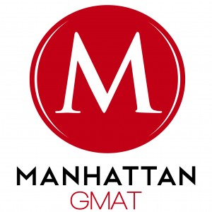 PRIMARY GMAT LOGO - 500x500