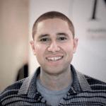 Image of Manhattan Prep GMAT Instructor Ryan Jacobs
