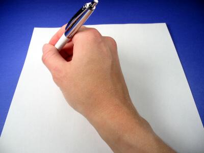 gmat essay