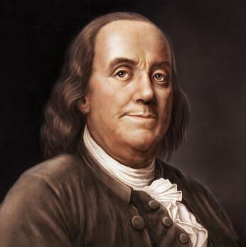 BenGMAT Franklin