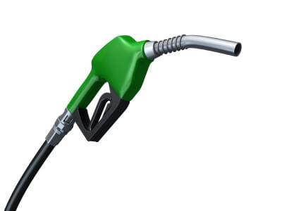 gmat pump