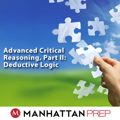 gmat-advanced-critical-reasoning-2