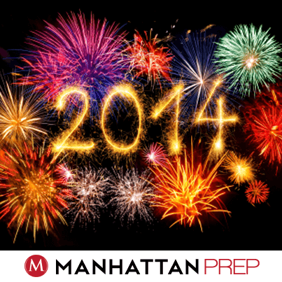 gmat-New-year-2014
