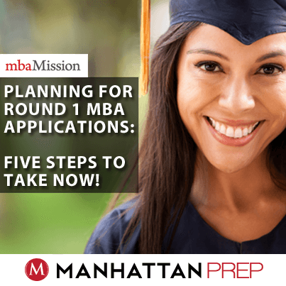 round-1-mba-application-deadlines-gmat