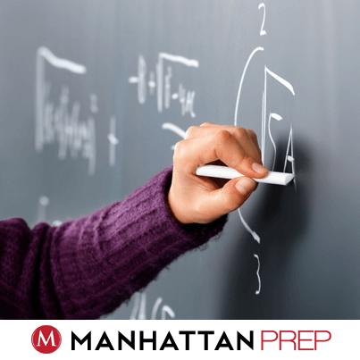 gmat-math-strategies-01