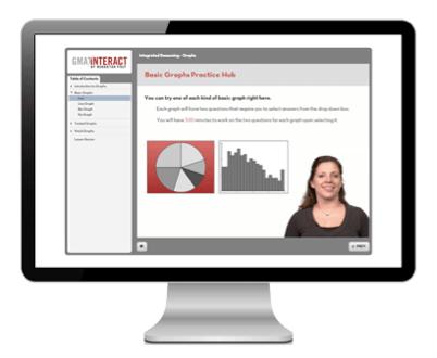 best online education platform