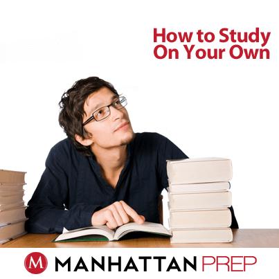 gmat-self-study