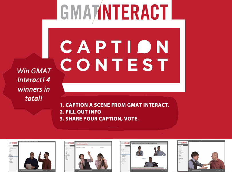 gmat-interact-caption-contest