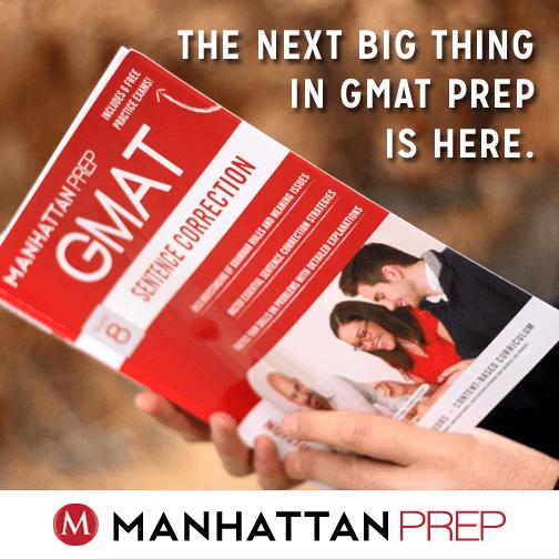 GMAT_Chart