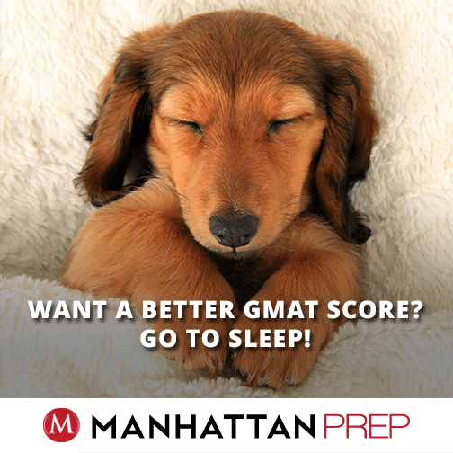 2-12-Sleep-GMAT