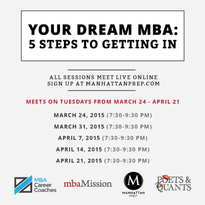 Five-Steps-DreamMBA
