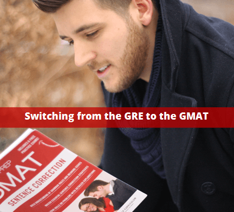GRE_TO_GMAT