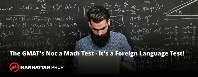 Blog-GMAT-Language