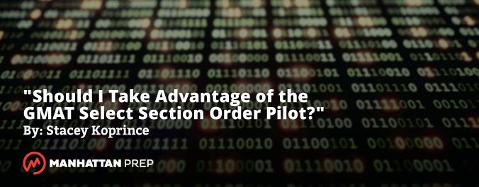 blog-orderpilot (1)