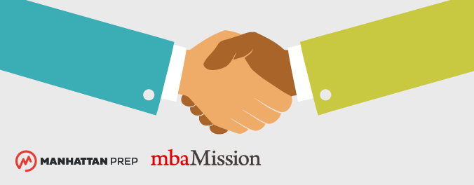 Manhattan Prep GMAT Blog - Mission Admission: What to Expect from Your MBA Interview by mbaMission