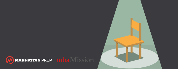 Manhattan Prep GMAT Blog - MBA Admissions Myths Destroyed: I Must Interview with the Admissions Committee by mbaMission
