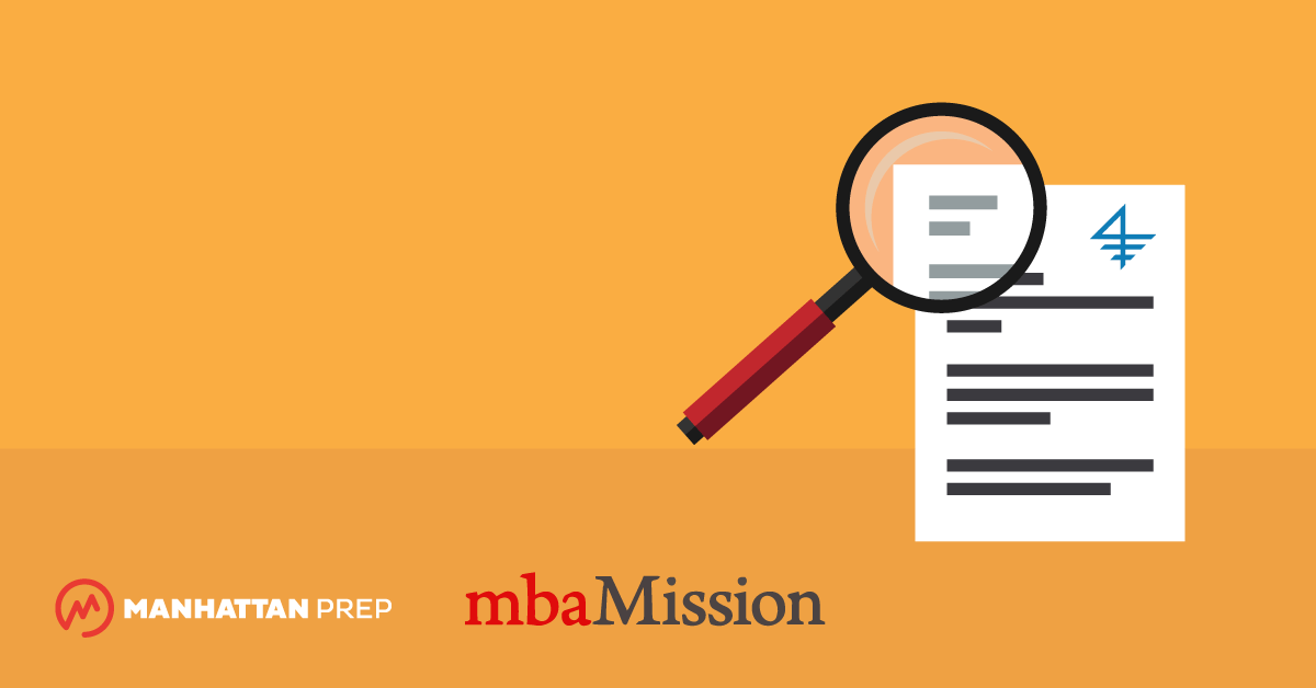 mba college essay A vital component of the master of business administration (mba) admissions process is the admissions essay in many ways, this essay is like an.