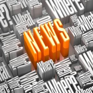 LSAT News1