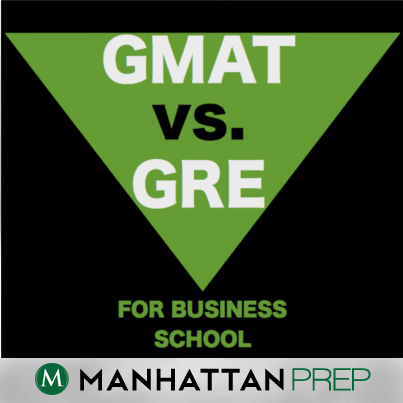 What are the details I need to know if I want to appear for GMAT and GRE?