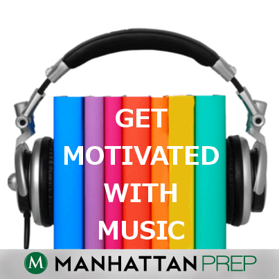 Music to help you study
