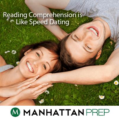 gre-reading-comprehension