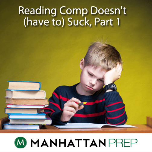 gre-reading-comprehension