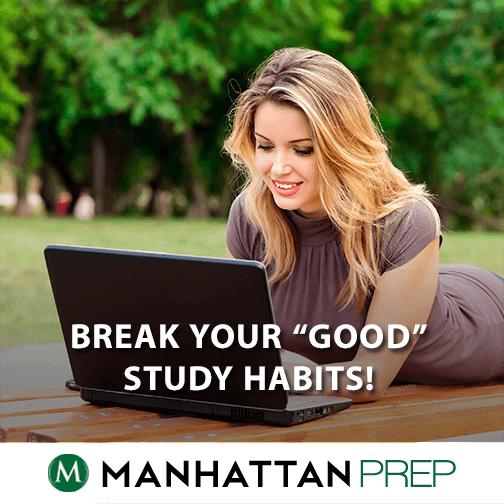 2-6-Habits