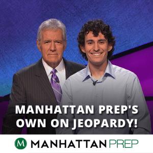3-24-Jeopardy-GRE