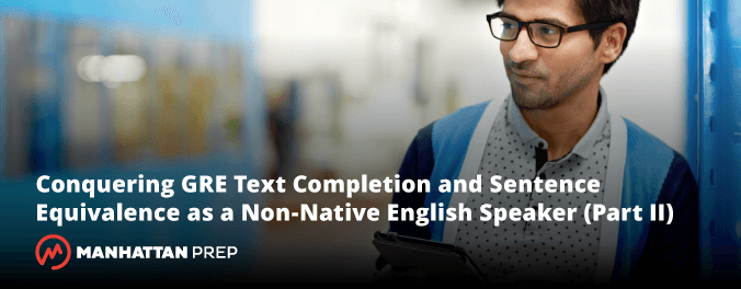 Blog-EnglishSpeaker-II