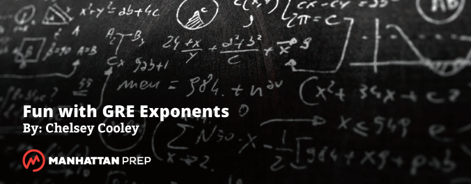 blog-exponents