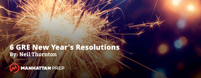 blog-resolutions