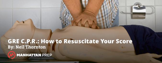 Blog-Resuscitate