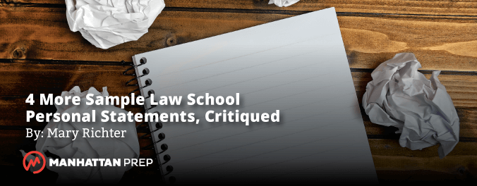 yale essay law school Lisa rathke—ap by heather gerken july 13, 2017 ideas gerken is the dean of yale law school and the sol and lillian goldman professor of law in this, the summer of.