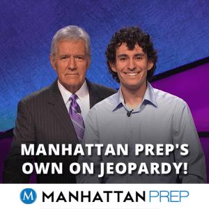 3-24-Jeopardy-LSAT