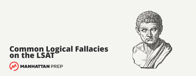 common fallacies critical thinking Faulty inferences in deductive reasoning are common formal or logical fallacies as the nature of inductive reasoning is based in probability, a fallacious inductive argument or one that is potentially misleading, is often classified as weak.