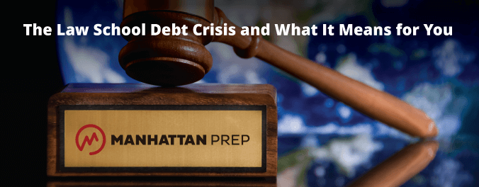 Blog-Debt-Crisis-10_30_2015