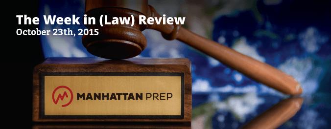 Blog-Week-In-Law-10_23_2015