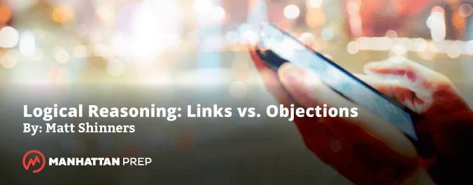 blog-links