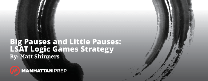 blog-pauses